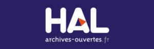 Базы диссертаций Библиотека БГТУ hal диссертации и статьи сотрудников научно образовательных учреждений Франции в основном английский и французский языки Общее количество документов 1